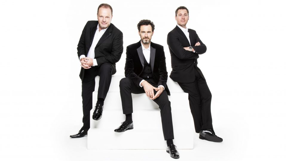 a-night-with-the-celtic-tenors.jpg