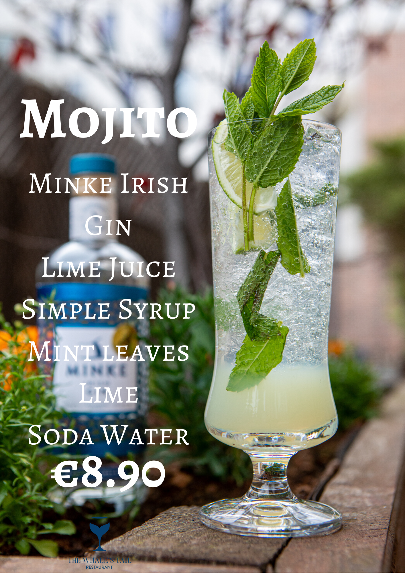 minke-irish-gin-lime-juice-simple-syrup-mint-leaves-lime-soda-water.png