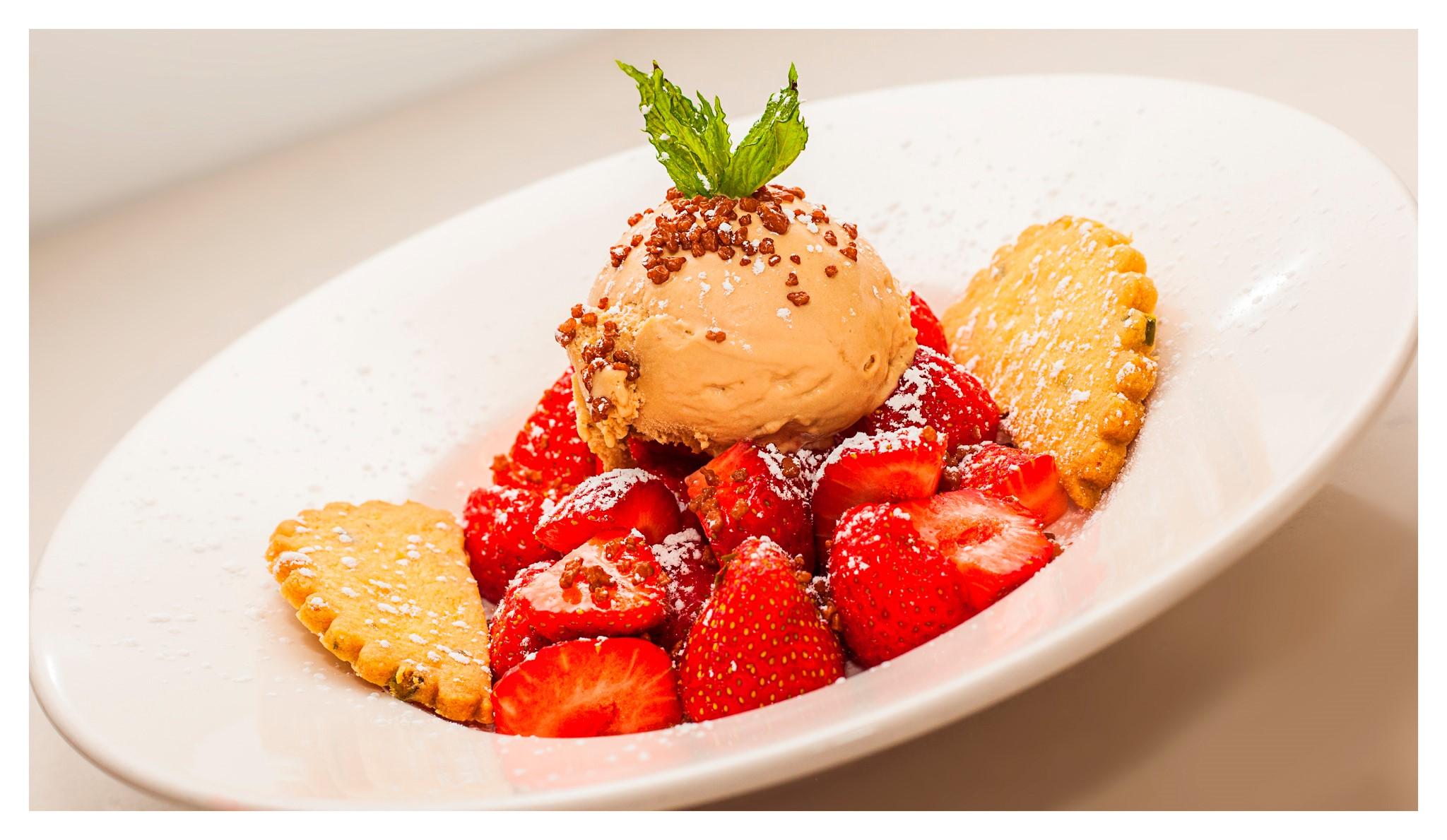 lkstrawberry.jpg
