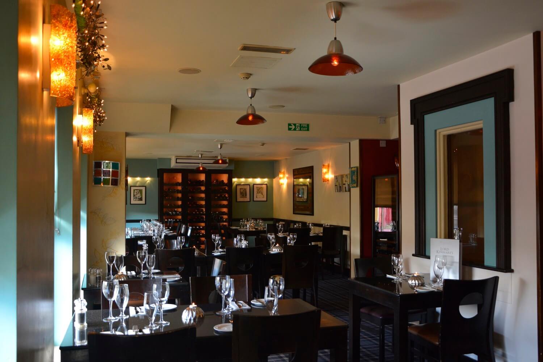 lord-kenmares-restaurant-5.jpg