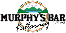 Murphys of Killarney