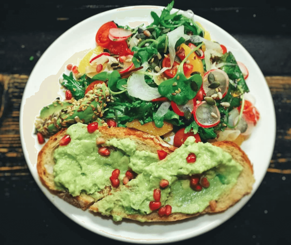 12-tables-avacado-toast.png
