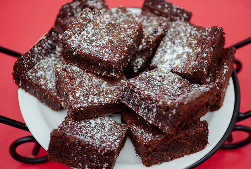 12-tables-brownies.jpg