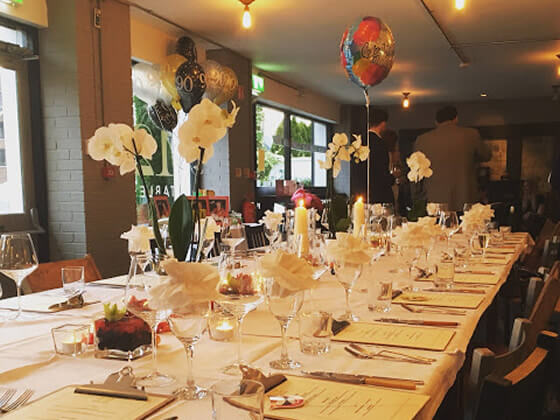 12-tables-celebration.jpg