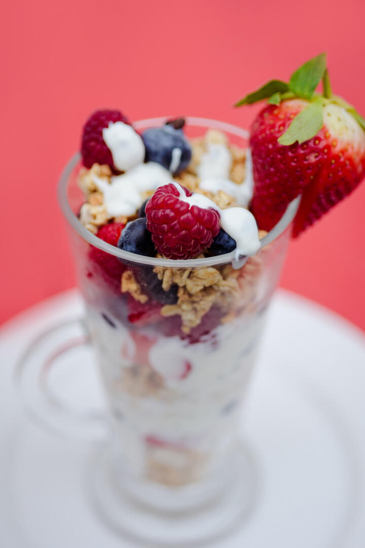 12-tables-fruit-granola.jpg