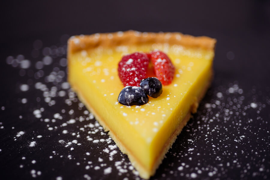 12-tables-lemon-tart.jpg