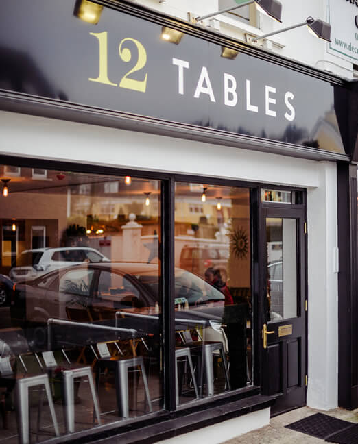 12-tables-outside.jpg