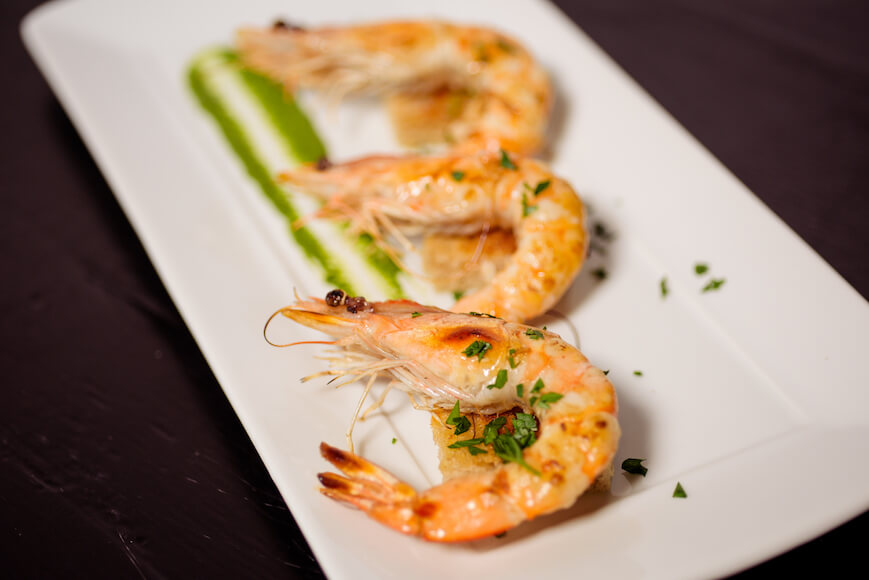 12-tables-prawns.jpg