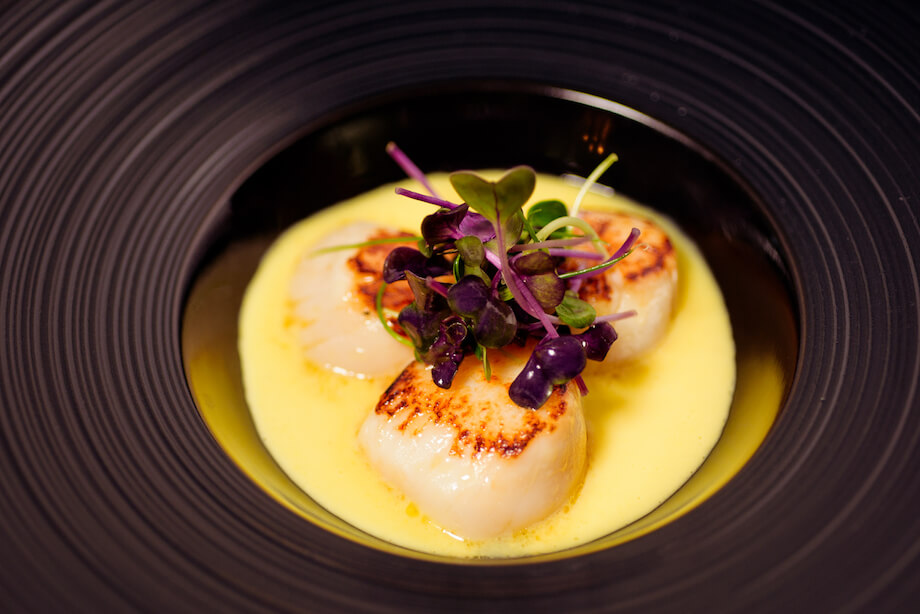 12-tables-scallops.jpg