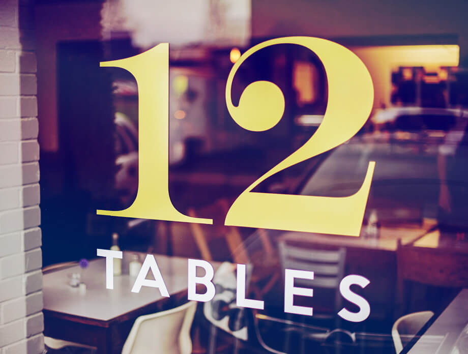 12-tables-sign-02.jpg