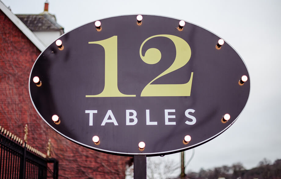 12-tables-sign.jpg