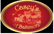 Caseys of Baltimore