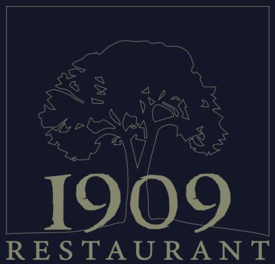 1909 Restaurant