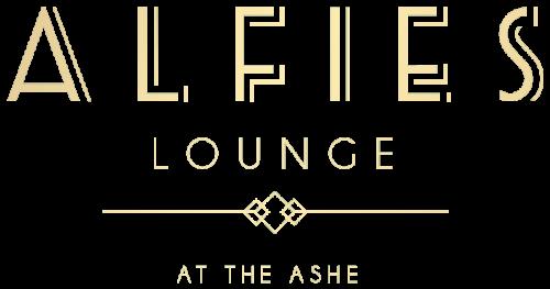 Ashe Hotel