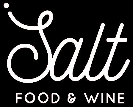 Salt Food & Wine