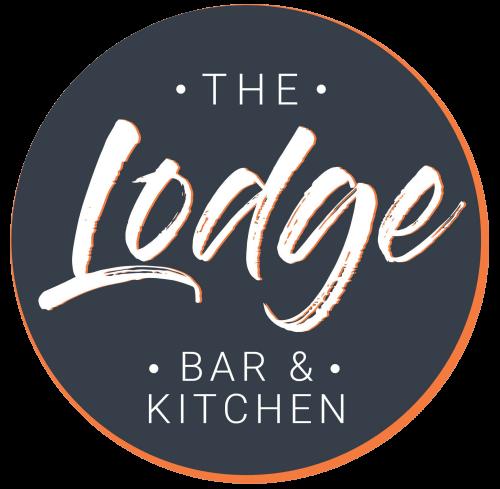 The Lodge Bar & Kitchen