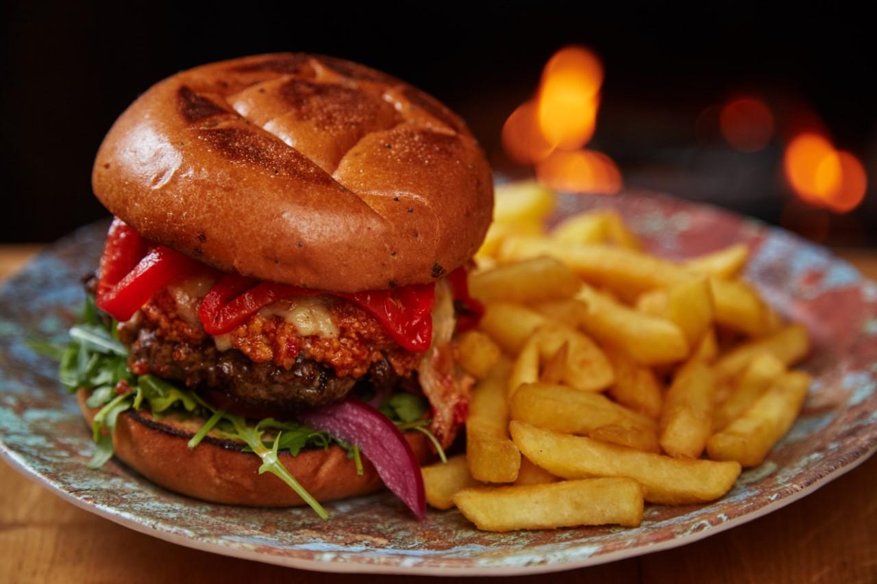 the-lodge-burger.jpg