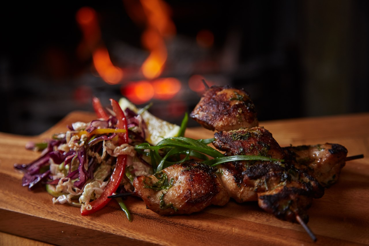 the-lodge-kebabs.jpg