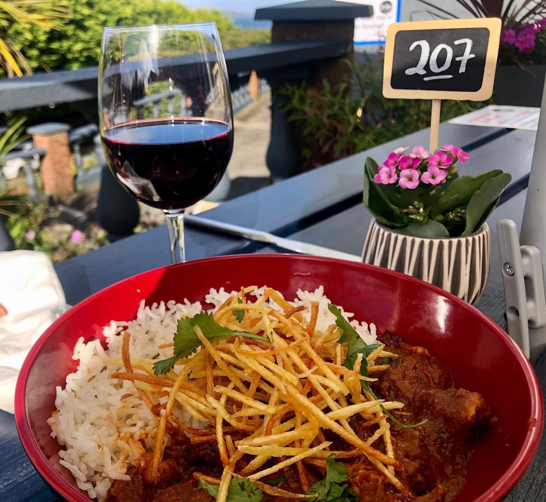 wine-plate.jpg