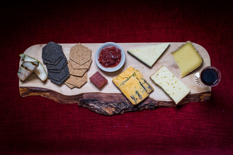 finns-farmcut-cheese.jpg
