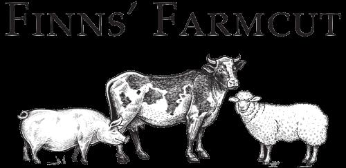 Finns Farmcut