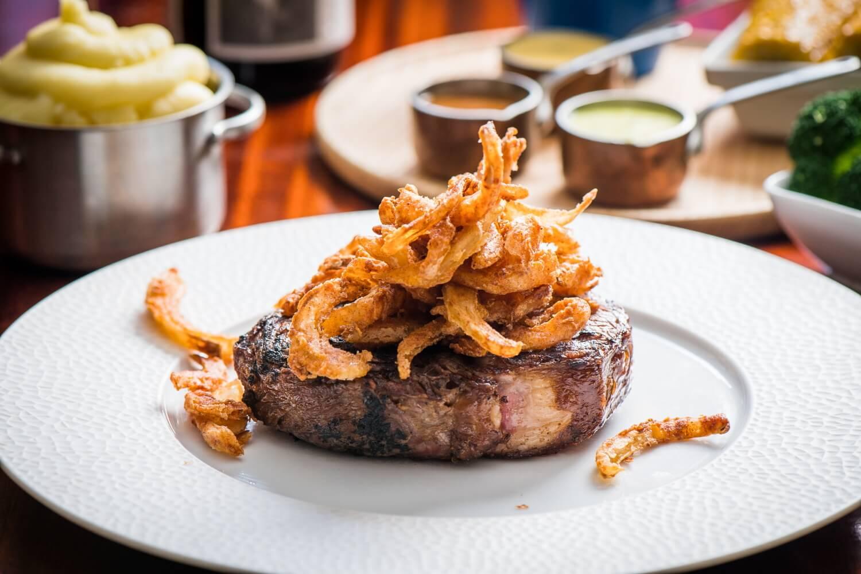finns-farmcut-steak.jpg